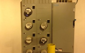 01-238-portage-commercial-electrical